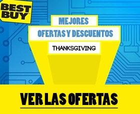 ofertas thanksgiving best buy