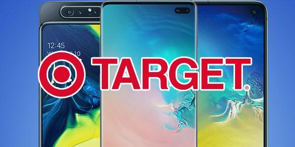 target celulares ofertas viernes negro