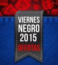 viernes negro 2015