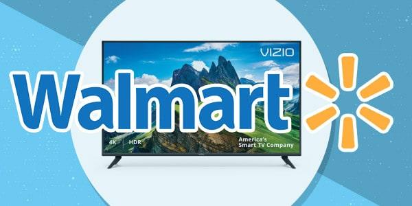 walmart ofertas televisores viernes negro