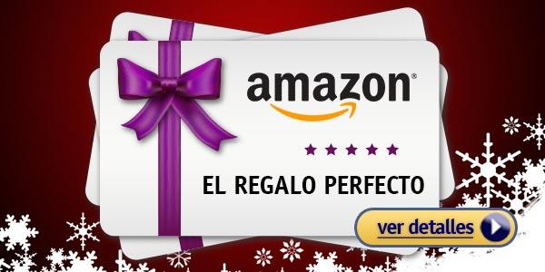 Regalos de navidad 2015 que s quien recibir y van a usar - Regalos de navidad para mama ...