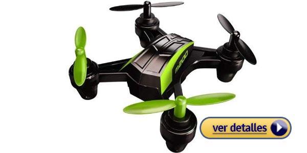 juguetes de navidad baratos para nios nano drone sky viper