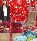 Regalos de navidad para mujeres más pedidos