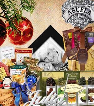 Regalos de navidad para tu abuela que s valen la pena for Regalos abuela ideas