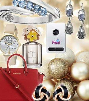 Regalos de navidad para tu novia que s desea recibir - Regalos para navidad 2015 ...
