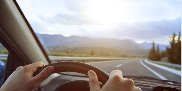 ¿Cómo resolver una licencia de conducir suspendida?