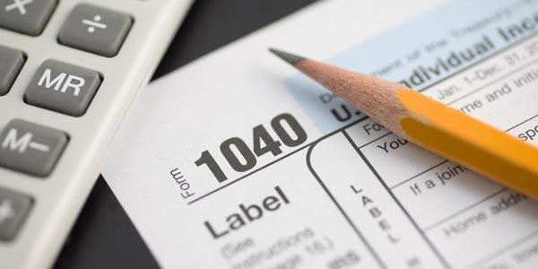 ¿Debo hacer los taxes siendo indocumentado?
