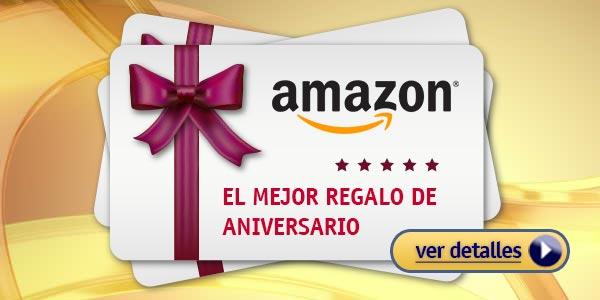 regalos de aniversario para hombres y mujeres que s desean