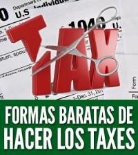 Formas-baratas-de-hacer-los-taxes