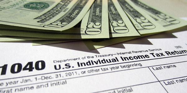 Hacer los taxes sin papeles: Después de obtener tu ITIN
