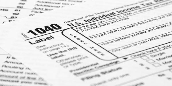 Hacer los taxes tu mismo Ayuda disponible de impuestos