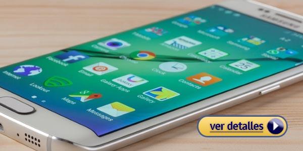 quiero comprar un iphone en argentina