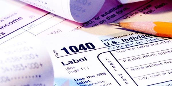 Otras razones para declarar los impuestos