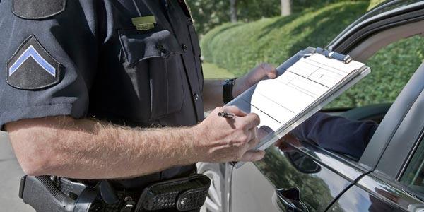 C mo saber si tu licencia est suspendida y qu debes hacer for Motores y vehiculos nj