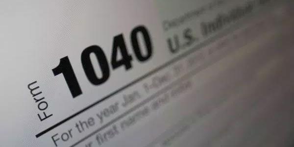 Otros casos que requieren que declares los impuestos este año