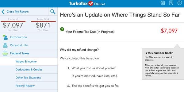 hacer los taxes gratis con turbotax