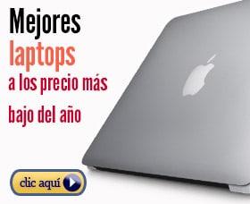 mejor laptop 2016 portatil computadoras