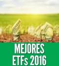 mejores-etf-2016-etfs-fondos-cotizados