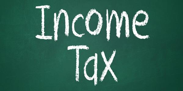 Diferencias entre federal y state taxes