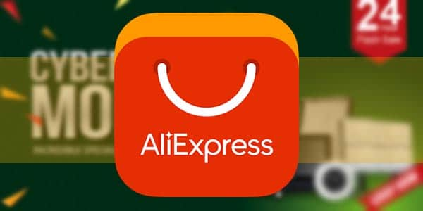 Ofertas President's Day: AliExpress