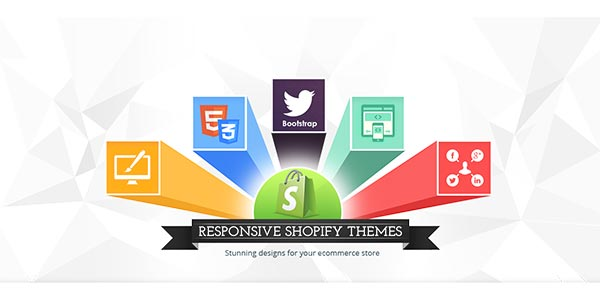 ¿Qué es Shopify? Aplicaciones