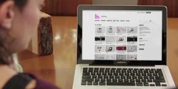 Shopify te ofrece todo para tener éxito