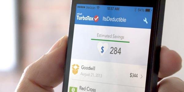 TurboTax o H&R Block: Apoyo y soporte al cliente