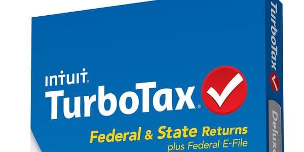 TurboTax o H&R Block ¿cuál es mejor?: Resumen