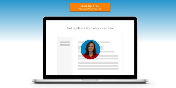 TurboTax review en español: Recursos y ayuda al cliente