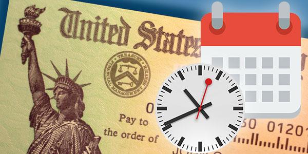 cuánto tiempo tarda recibir el reembolso de los taxes