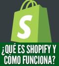 que es shopify como funciona