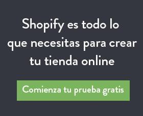 shopify tienda online tienda virtual