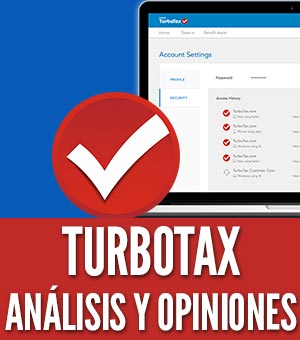 turbotax analisis opiniones