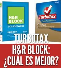 turbotax-o-h&r-block