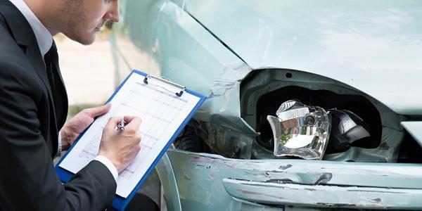 ¿De verdad necesito un seguro para autos rentados?