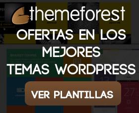 temas plantillas WordPress para negocios y oficinas