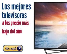 Panasonic TX-65CZ952 televisor precio opiniones comentarios