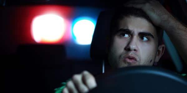 ¿Qué sucede si manejo sin seguro? Consecuencias de conducir sin cobertura