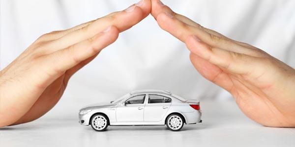 Sanciones por manejar sin seguro de autos o sin tener cobertura de vehículos