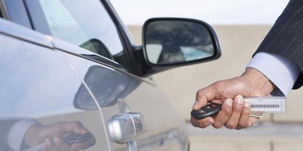 Seguro de alquiler de autos: cobertura de choques y robos de vehiculos ldw cdw