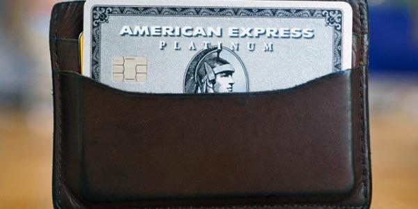 Seguro de alquiler de autos por parte de las tarjetas de crédito