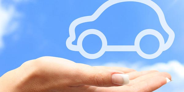 Seguro de alquiler de autos: seguro médico en caso de accidentes