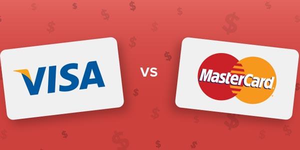 Seguro para autos rentados: Visa o MasterCard ¿cuál es mejor?