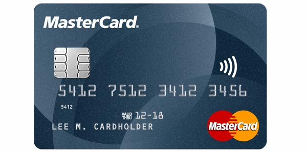 Seguro para autos rentados con tarjetas MasterCard