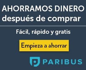 paribus cambio de precio devolucion amazon