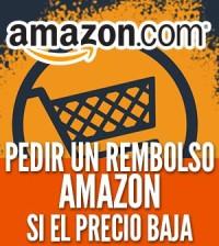 rembolso-en-Amazon-cambio-de-precio-precio-baja