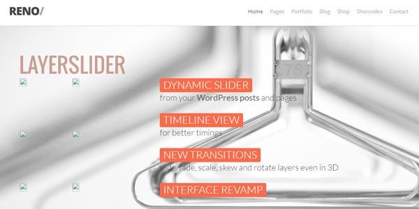 Temas WordPress para una tienda virtual que SÍ debes usar