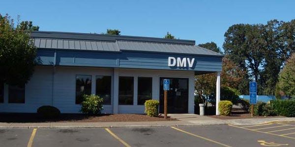 Arreglar una licencia suspendida comunicate con el dmv para averiguar como restaurar tu licencia