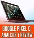 google-pixel-c-analisis-review-precio
