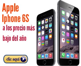 iPhone 6s o iPhone 6s Plus Diseño
